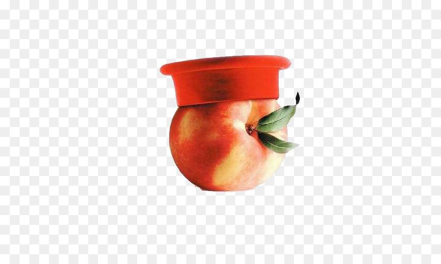 succo di pompelmo con aceto di mele per dimagrire