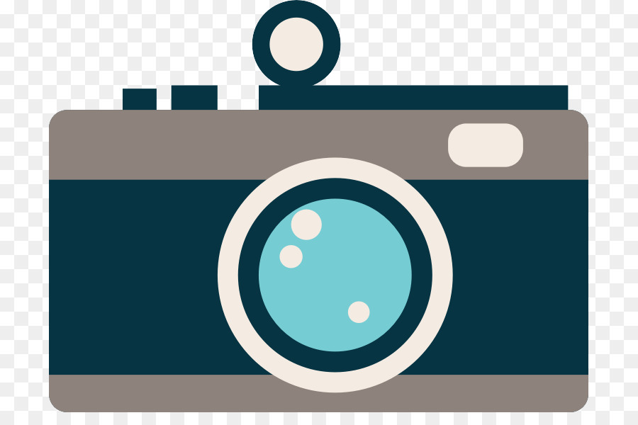 Camera Cartoon Png Download 761 582 Free Transparent Camera Png Download Cleanpng Kisspng