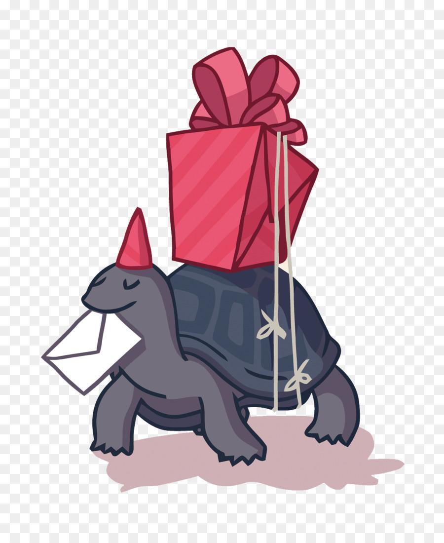 Herzlichen Glückwunsch Zum Geburtstag Wünschen Gruß Karten
