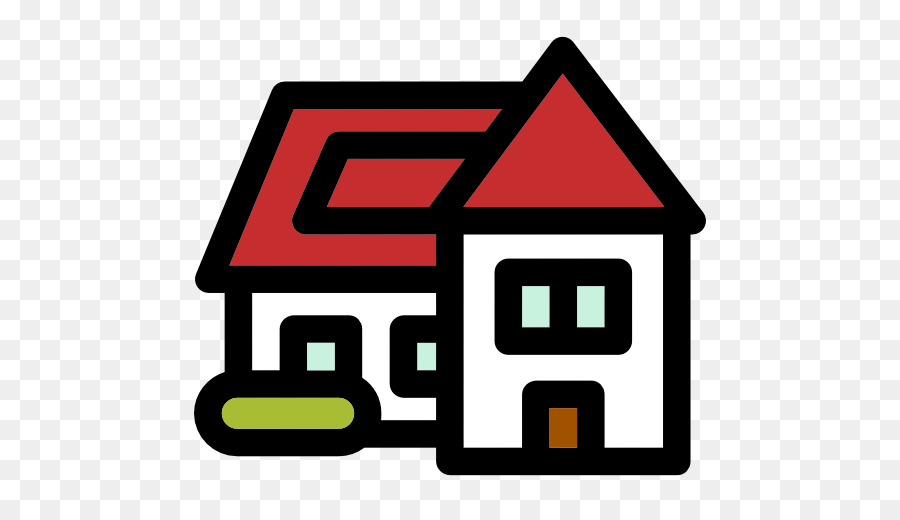 real estate background png download 512 512 free transparent house png download cleanpng kisspng real estate background png download