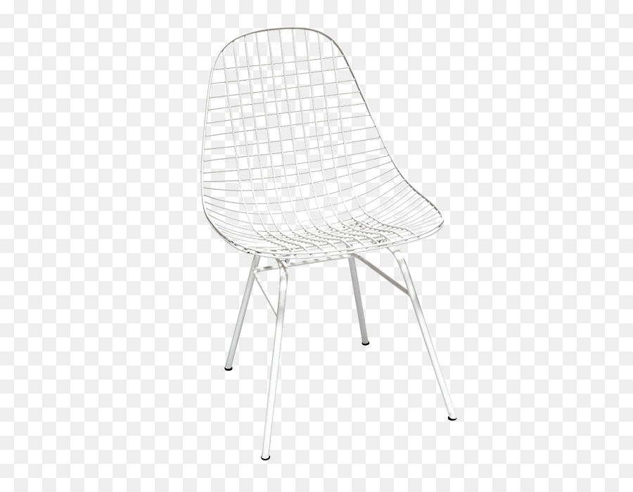 Tisch Stuhl Weiss Muster Metall Stuhle Png Herunterladen 700
