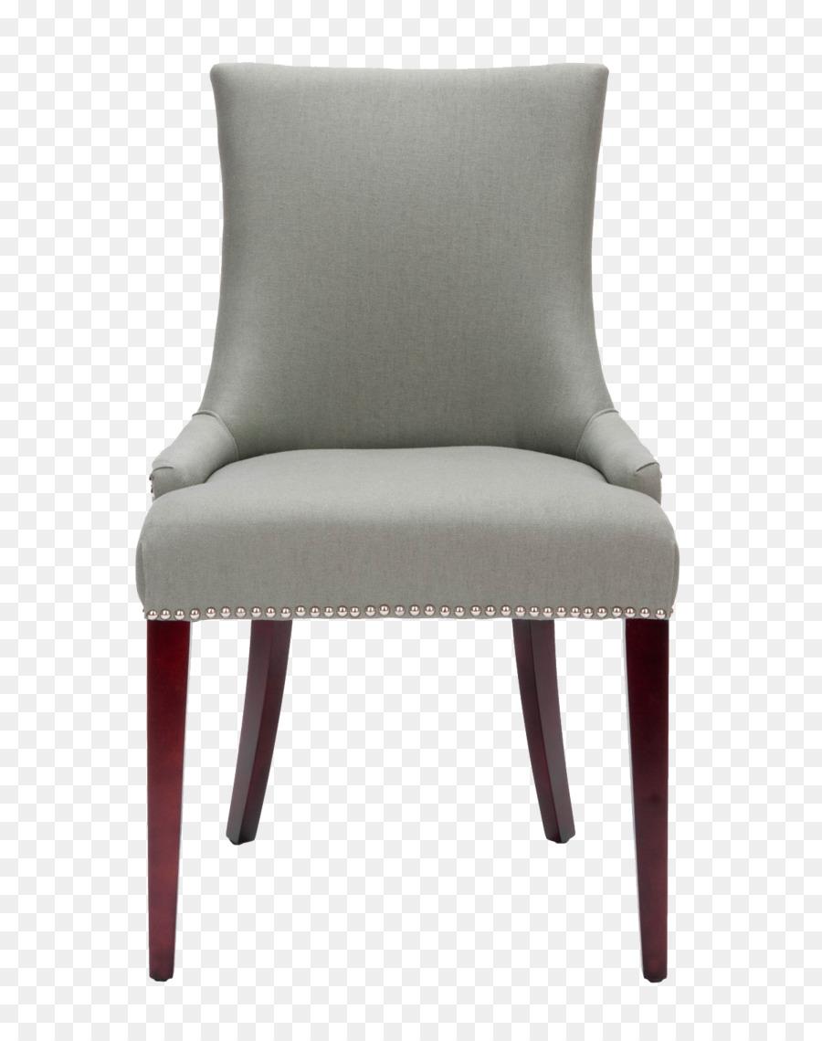 Tisch Stuhl Esszimmer Tufting Wohnzimmer Hand Gezeichnet