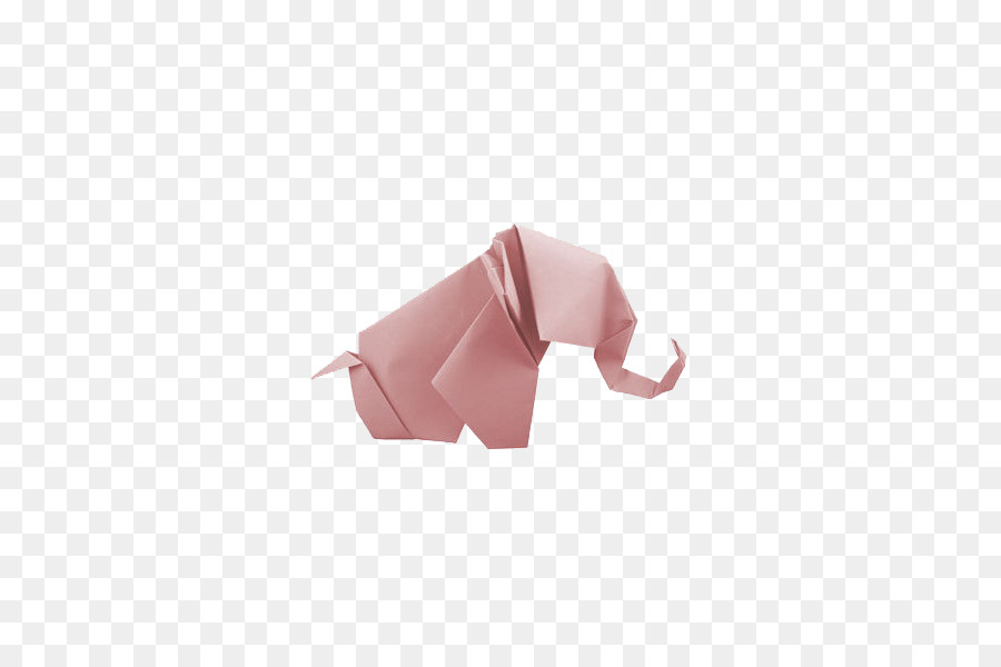 Elephant Cartoon Png Download 600 600 Free Transparent Origami Png Download Cleanpng Kisspng Download icons in all formats or edit them for your designs. elephant cartoon png download 600 600