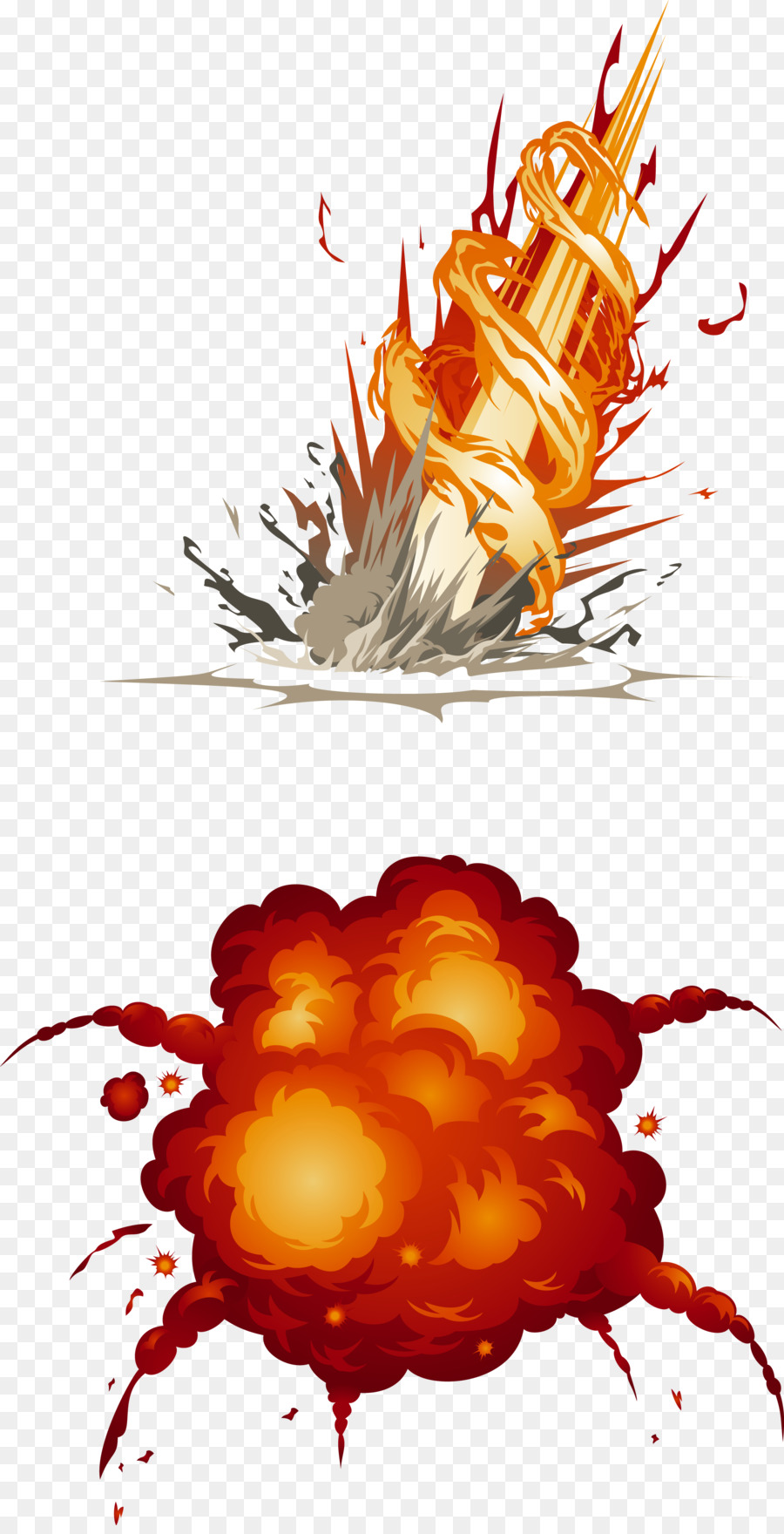 cartoon explosion png download 2244 4364 free transparent explosion png download cleanpng kisspng cartoon explosion png download 2244