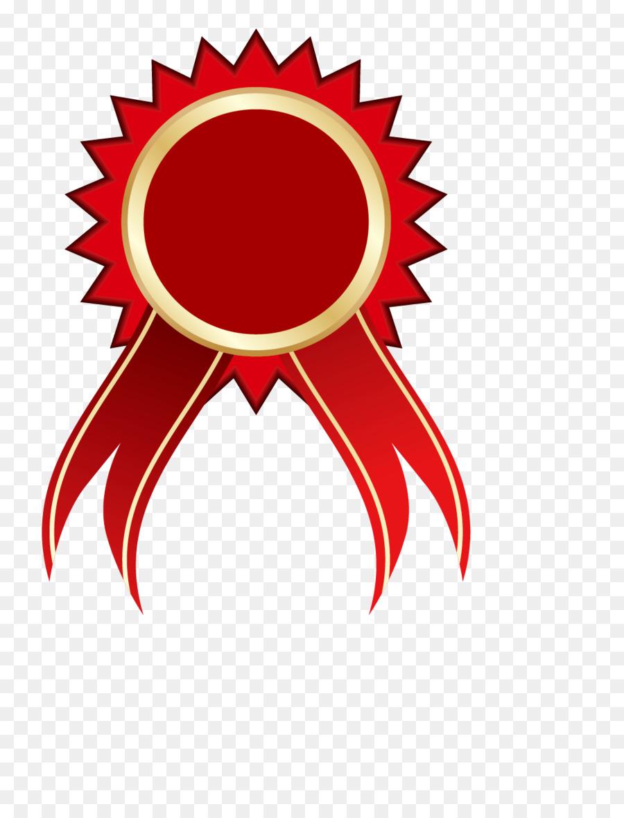 red circle png download 1031 1343 free transparent logo png download cleanpng kisspng red circle png download 1031 1343