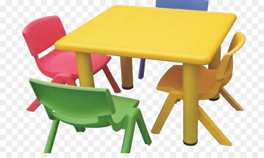 Tavoli E Sedie In Plastica Per Bambini.Sedia Tavolo Plastica Bambino Per Bambini Tavoli E Sedie Di