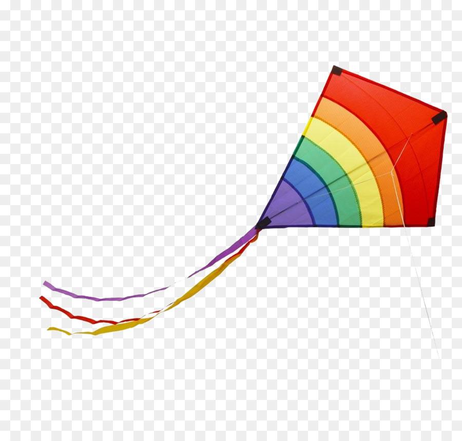 Child Cartoon Png Download 2336 2204 Free Transparent Kite Png