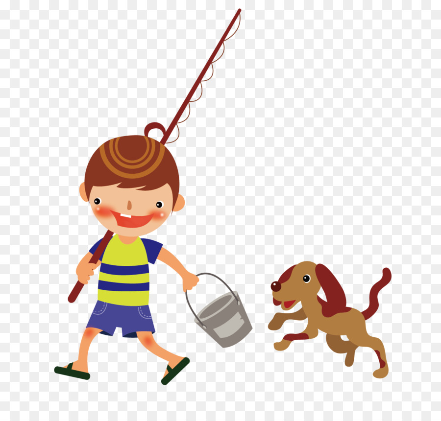 Fishing Cartoon Png Download 1240 1170 Free Transparent Fishing Png Download Cleanpng Kisspng