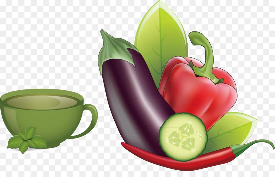 Apple Logo Background Png Download 2251 1402 Free Transparent Organic Food Png Download Cleanpng Kisspng