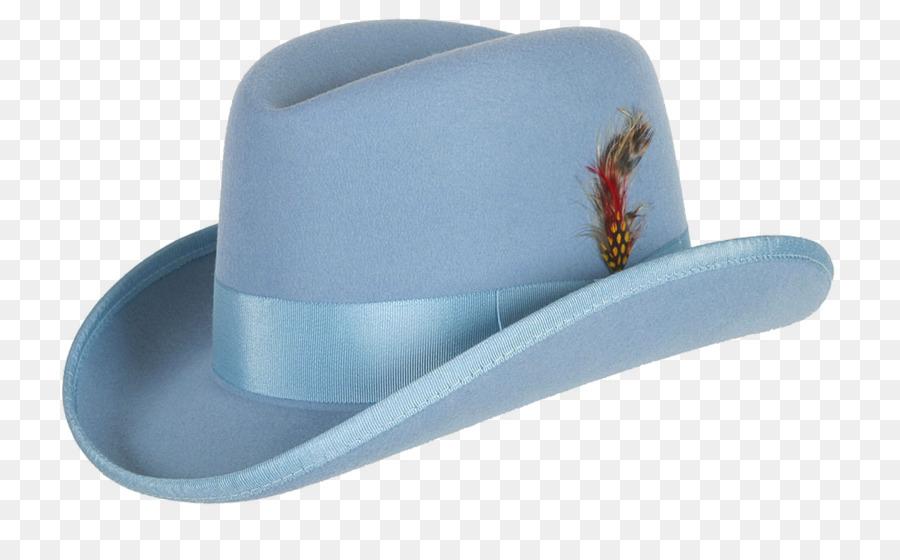 World Wide Web Png Download 1260 780 Free Transparent Hat Png Download Cleanpng Kisspng Find images of cowboy hat. clean png
