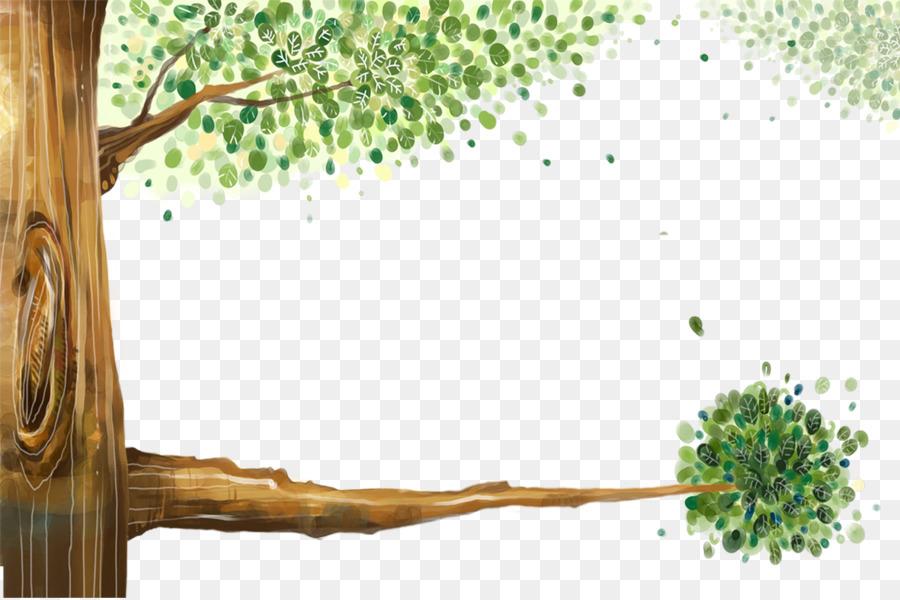 Cartoon Grass Png Download 1181 785 Free Transparent Tree Png Download Cleanpng Kisspng Jeden tag werden tausende neue, hochwertige bilder hinzugefügt. cartoon grass png download 1181 785