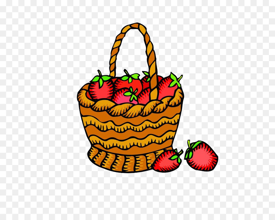 Tomato Cartoon Png Download 898715 Free Transparent