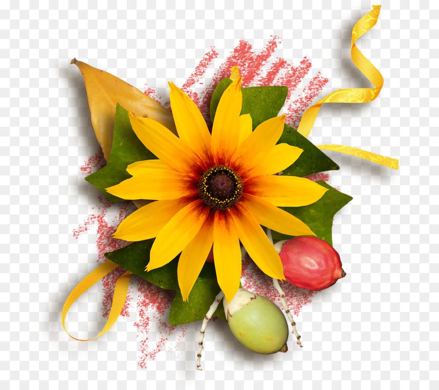 clipart herbstblumen kostenlos  Über blumen