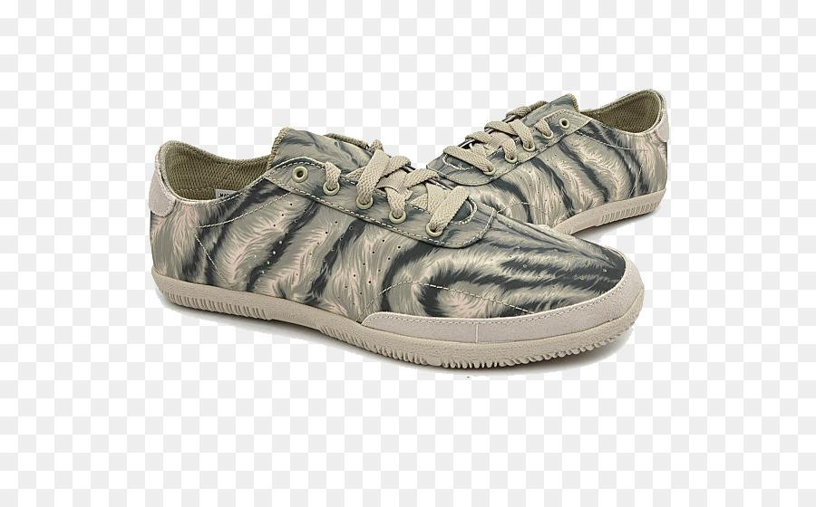Schuhe Plimsoll Originals Tiger Adidas Sneaker Schuh von mnvN08wOPy