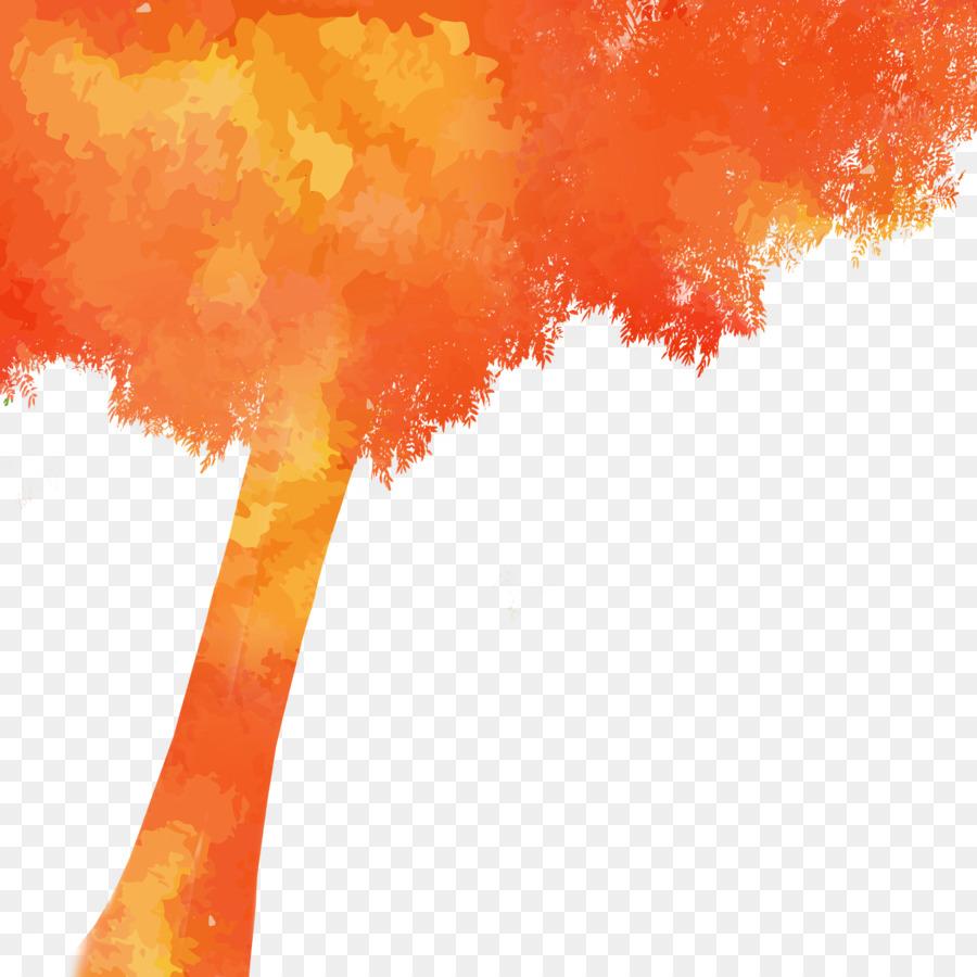 Orange Tree png download - 3543*3543 - Free Transparent ...