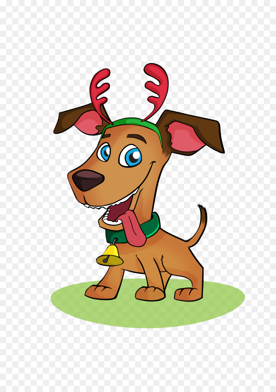 Christmas And New Year Background Png Download 1000 1415 Free Transparent Dog Png Download Cleanpng Kisspng