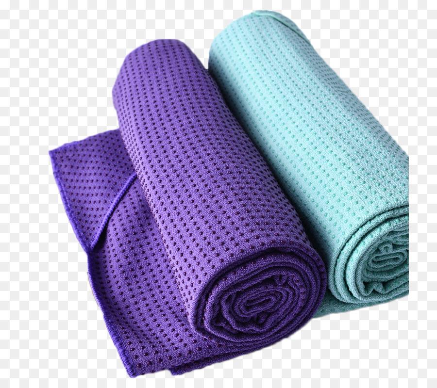 Yoga Cartoon Png Download 784 800 Free Transparent Yoga Mat Png Download Cleanpng Kisspng