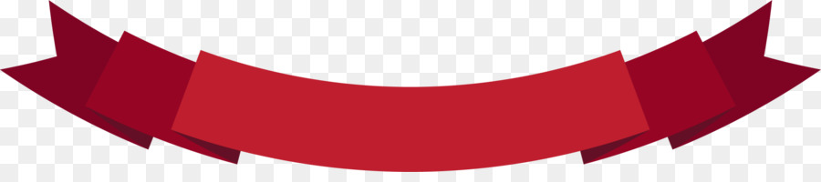 red background ribbon png download 2000 419 free transparent red png download cleanpng kisspng red background ribbon png download