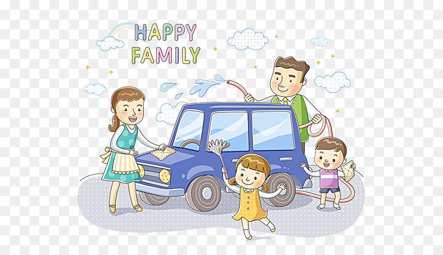 Car Wash Png Download 600 504 Free Transparent Car Png Download Cleanpng Kisspng