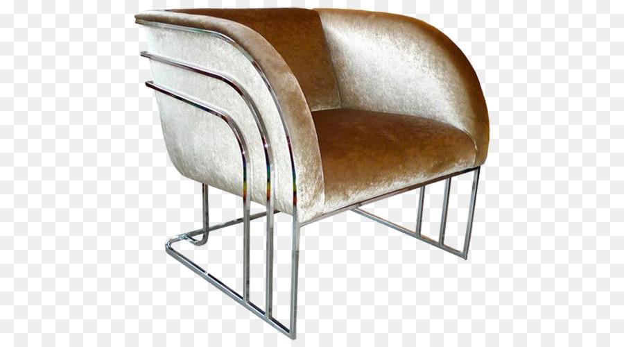 Bauhaus Art Deco Möbel Stil Stuhl