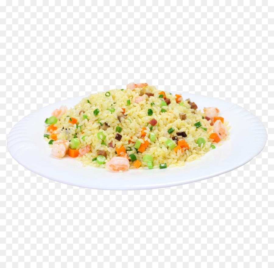 Shrimp Cartoon Png Download 1024 992 Free Transparent Fried Rice Png Download Cleanpng Kisspng