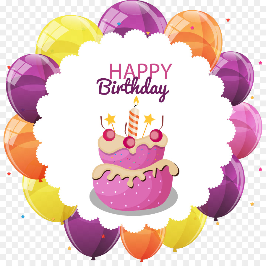 Awesome Happy Birthday To You Cake Download 876 887 Free Funny Birthday Cards Online Chimdamsfinfo