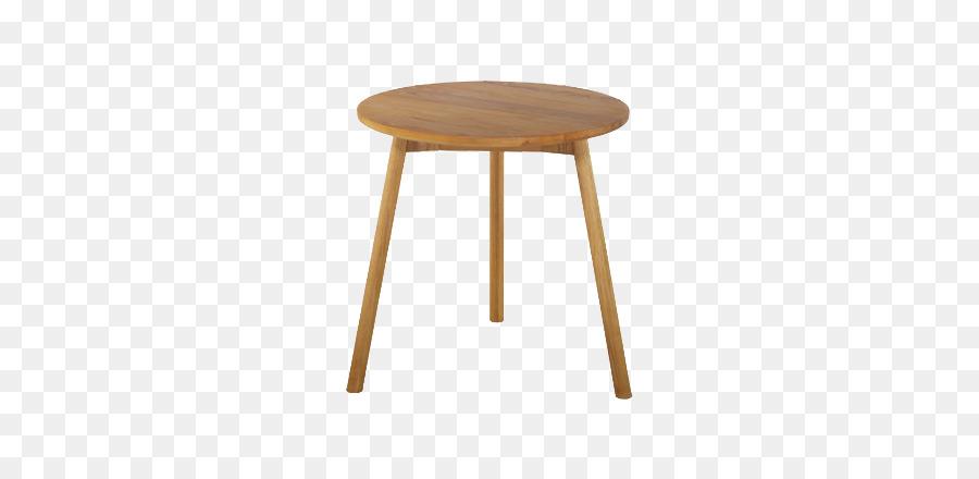 Ikea Tavolo Legno Giardino.Tavolo Sedia Sgabello Mobili Da Giardino Stile Ikea Sedia