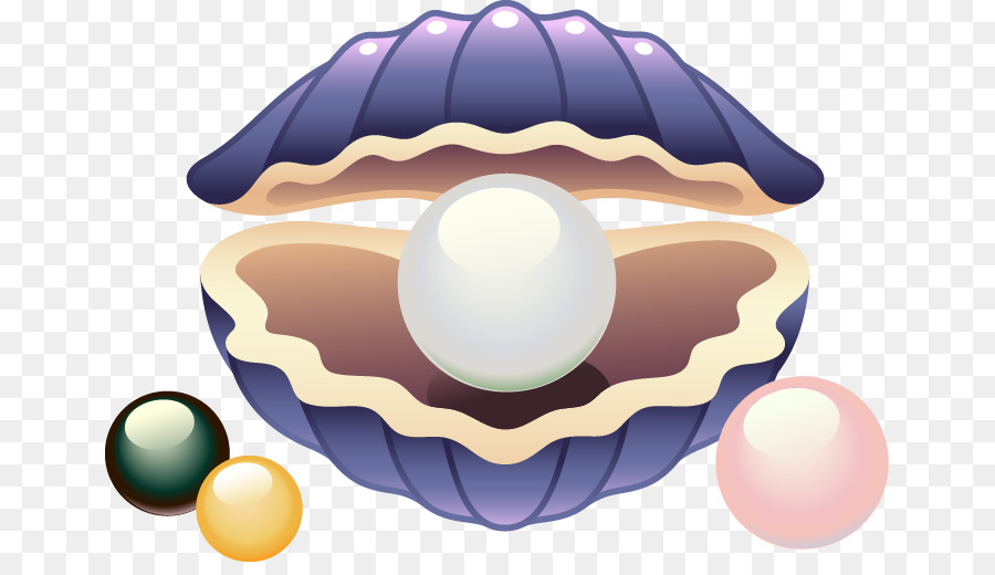 Clam clipart pearl, Clam pearl Transparent FREE for download on  WebStockReview 2020