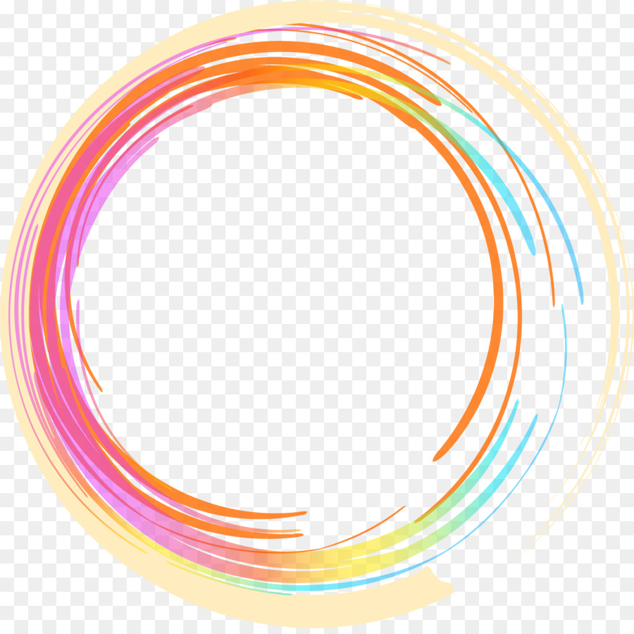Circle Background Png Download 2501 2480 Free