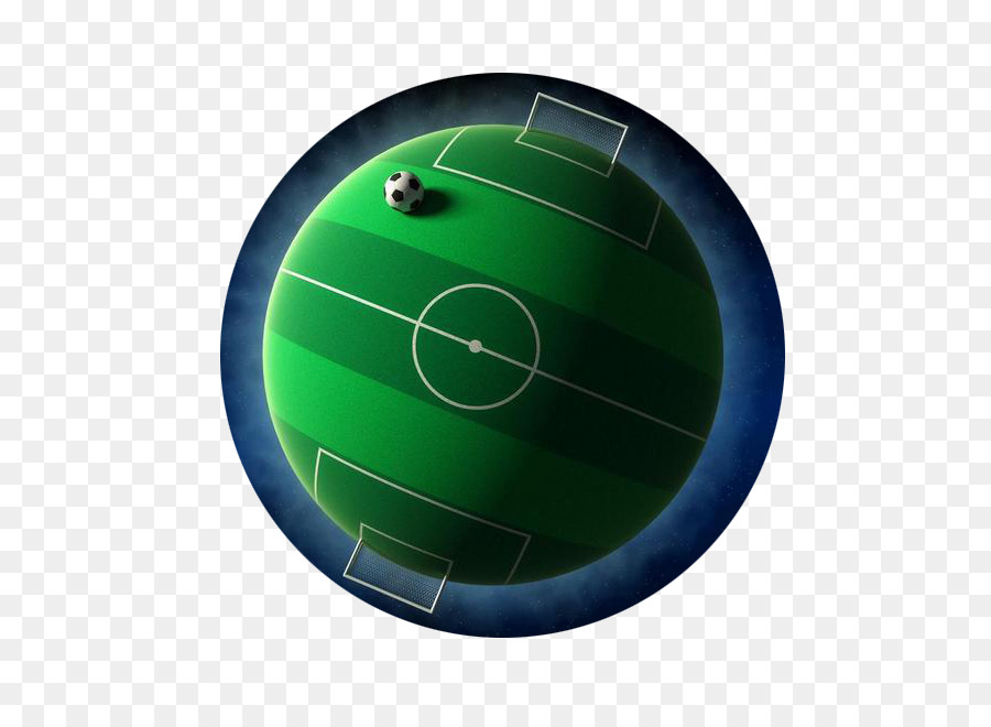 Fifa World Cup Football Pitch Sport Space Fussball Feld Png