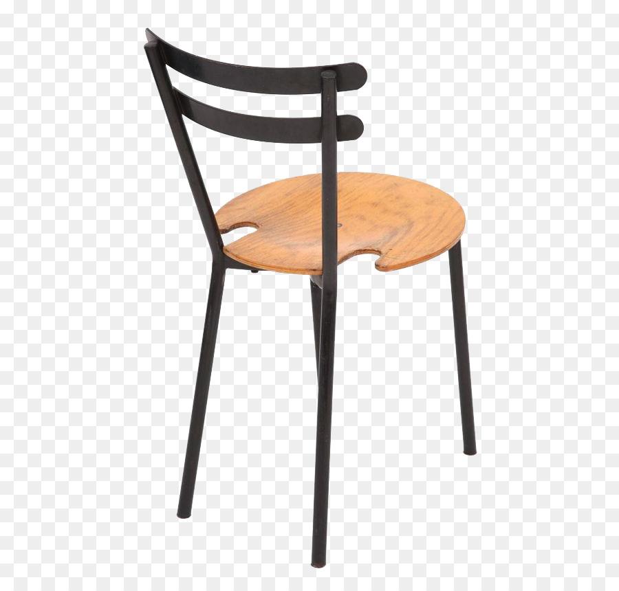 Tisch in Klassenzimmer Esszimmer einem Möbel Stühle Stuhl wnk80OP