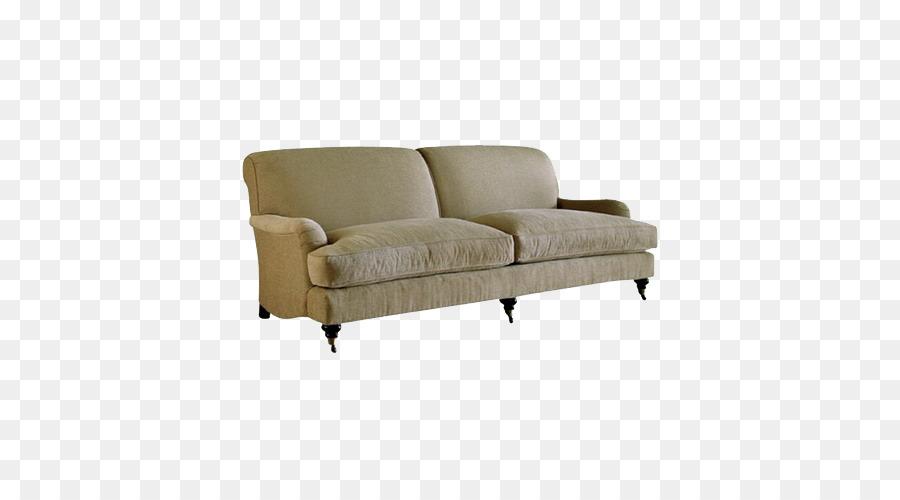 Astounding Kuschelsofa Noguchi Tisch Couch Sessel Davenport Kreative Pabps2019 Chair Design Images Pabps2019Com