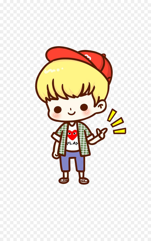 Boy Cartoon Png Download 800 1422 Free Transparent Cartoon Png Download Cleanpng Kisspng
