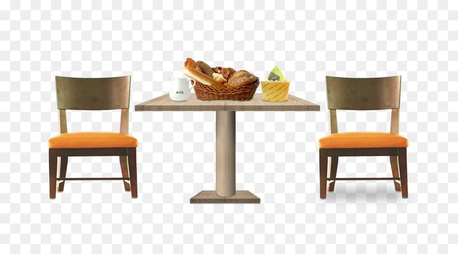 Tavolo E Sedie Trasparenti.Tavolo Sedia Ristorante Tavoli Da Pranzo E Sedie Scaricare Png