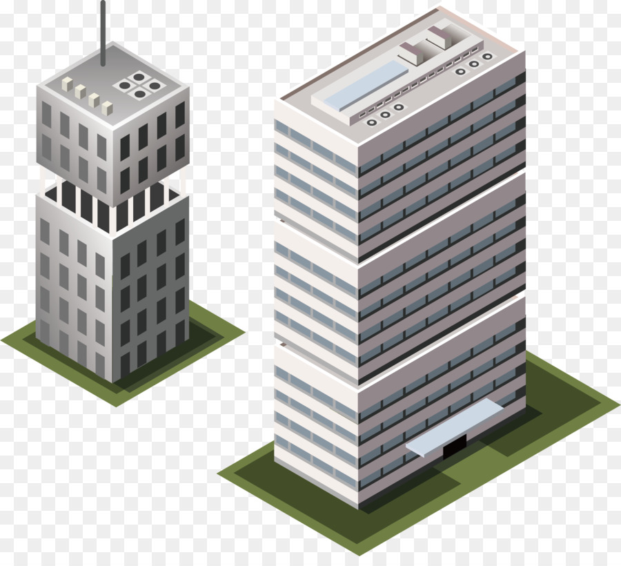Building Cartoon Png Download 2508 2247 Free Transparent Building Png Download Cleanpng Kisspng
