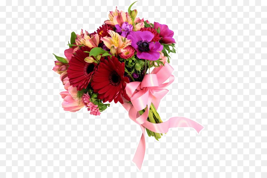 Mazzi Di Fiori Youtube.Youtube Bouquet Di Fiori Di Compleanno Mazzo Scaricare Png