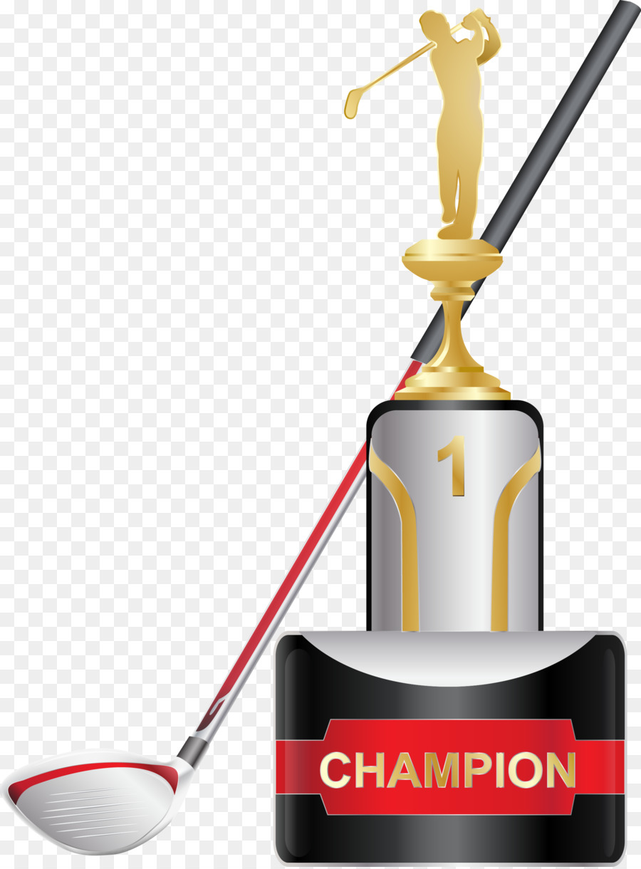 Trophy Cartoon Png Download 2157 2916 Free Transparent Trophy Png Download Cleanpng Kisspng