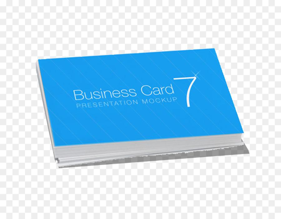 Business Card Design Kreative Visitenkarten Ein Dutzend