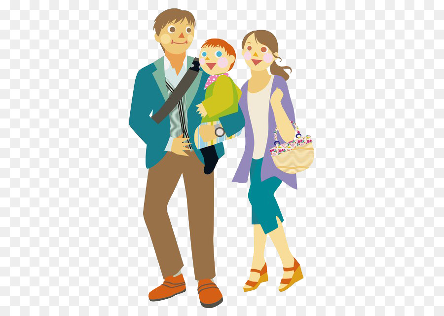 Parents Day Family Day Png Download 453 640 Free Transparent Family Day Png Download Cleanpng Kisspng