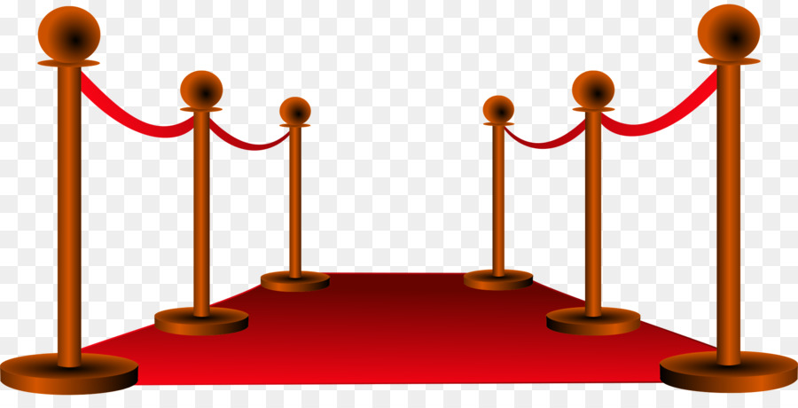 Table Cartoon Png Download 1920 960 Free Transparent Red Carpet Png Download Cleanpng Kisspng