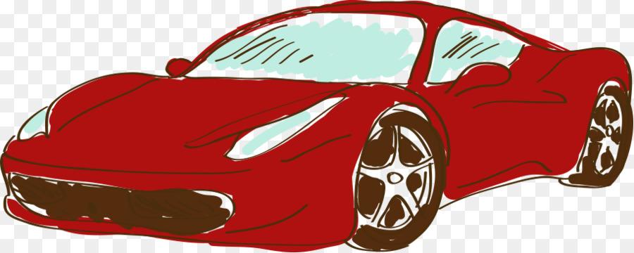 Car Cartoon png download , 912*364 , Free Transparent