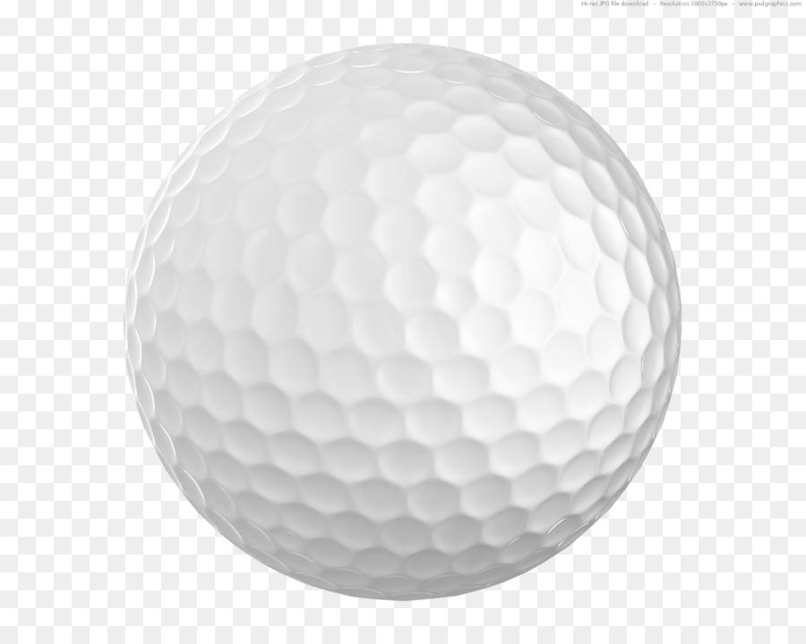 Golf Ball Tee Fussball Golf Ball Png Clipart Png