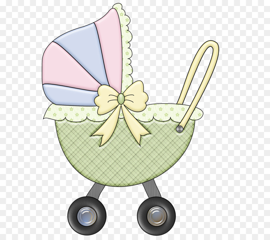 Shopping Cart Png Download 665800 Free Transparent Baby