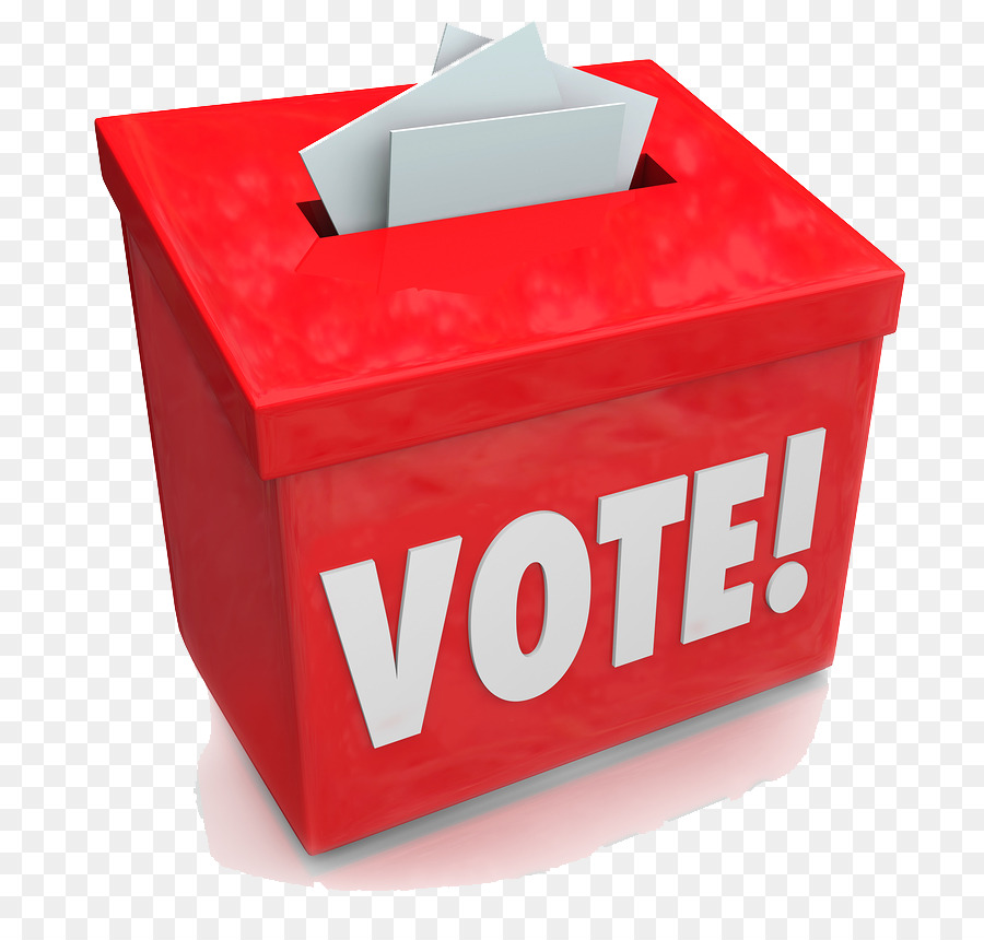 Illustration of Kids Students Dropping their Votes in Ballot Box Stock  Photo - Alamy