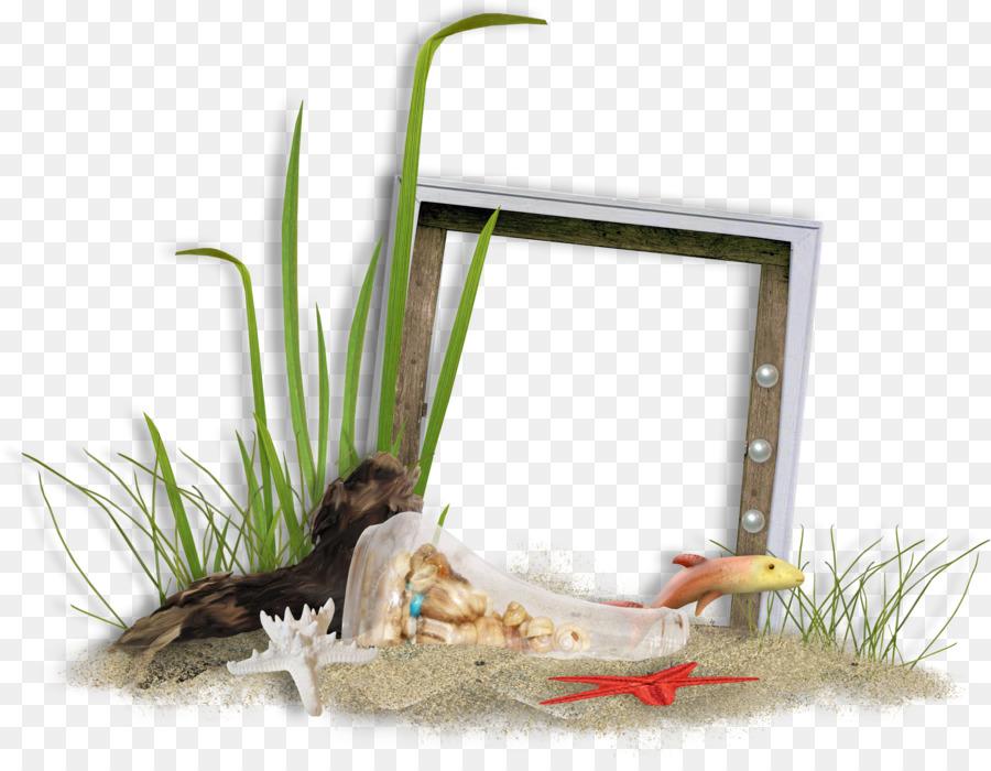 free-fish-clipart-happy_blue_fish.png (6805×4431)   Fish clipart, Free clip  art, Clip art