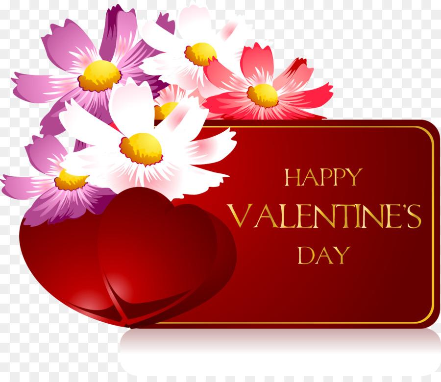 E card valentinstag kostenlos