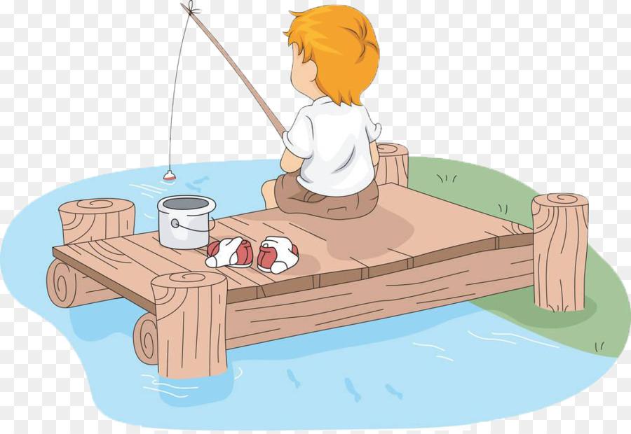 Cartoon Boy Fishing Stock Illustrations – 1,460 Cartoon Boy Fishing Stock  Illustrations, Vectors & Clipart - Dreamstime