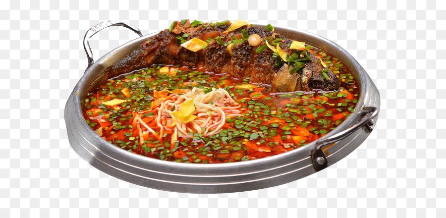 Paella türkische Küche, katalanische Küche Rezept Gericht ...