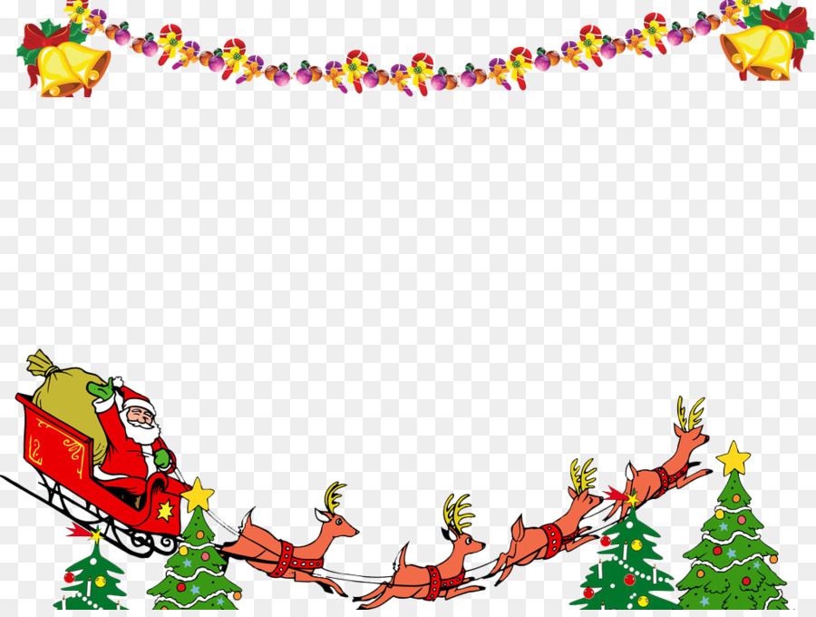 Christmas Email Signature Png Download 1024 765 Free Transparent Signature Block Png Download Cleanpng Kisspng