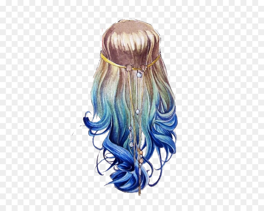 Hair Cartoon Png Download 554 708 Free Transparent Long Hair Png Download Cleanpng Kisspng